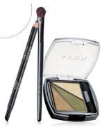 3 pc Eye Makeup Set