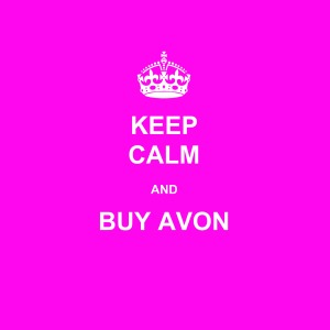 Reasons to buy Avon